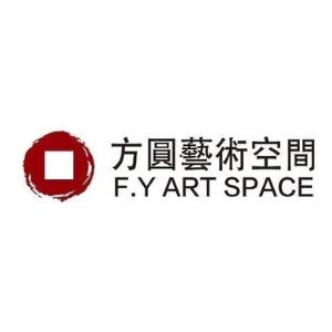 方圆艺术空间